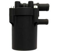 Prins VSI filtr fazy lotnej jak oryginał 4 cylindr