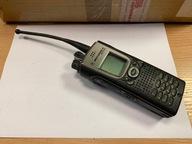 RADIOTELEFON MOTOROLA MTP700 TETRA