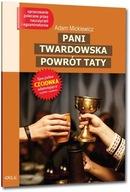 Pani Twardowska Powrót taty Adam Mickiewicz