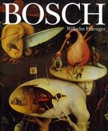 Hieronim Bosch Wilhelm Fraenger