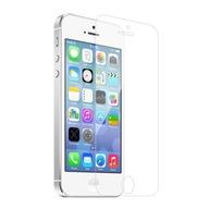 Szkło Hartowane 9H 0,3 mm Apple iPhone SE 5 5S 5C