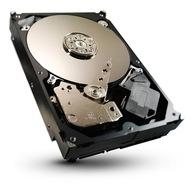 Większy dysk z 500GB do 1TB - rozszerzenie zestawu