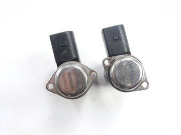 porsche cayenne сенсор servotronic рулевой рейки - фото