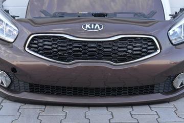 Капот бампер крыло панель фара kia ceed 2012- - фото 13