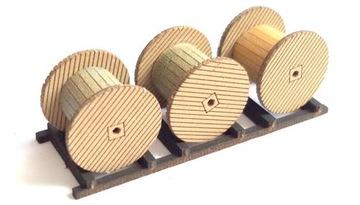 Катушки для кабеля доставка товаров из Польши и Allegro на русском