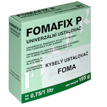 Foma Fomafix P культовый закрепитель U1 на 1 литр доставка товаров из Польши и Allegro на русском