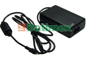 Panasonic DMW-AC5 адаптер переменного тока Lumix DMC-FP8 доставка товаров из Польши и Allegro на русском