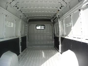 (Комплектация обивка DUCATO BOXER JUMPER ОРИГИНАЛ!!) доставка товаров из Польши и Allegro на русском