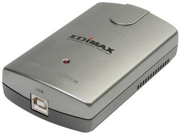 Edimax AR-7025UMA Annex A USB aDSL модем Neostrada доставка товаров из Польши и Allegro на русском