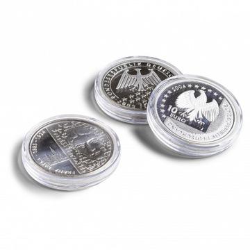 Leuchtturm - Колпачки для монет 41 мм