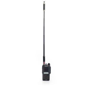 RADIORA AL-800 антенна 85см для Baofeng УФ-5R УФ-82 доставка товаров из Польши и Allegro на русском
