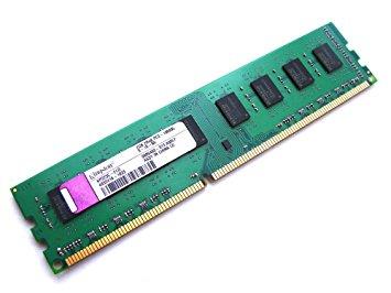 ОПЕРАТИВНАЯ ПАМЯТЬ 2GB DDR2 Для ПК доставка товаров из Польши и Allegro на русском