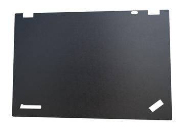 Наклейка skin для ноутбука LENOVO T430 доставка товаров из Польши и Allegro на русском