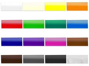 Оргстекло Оргстекло Plexa Плекслиглас на размер цвета -18 24 часа доставка товаров из Польши и Allegro на русском