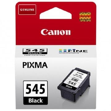 Тушь org. Canon PG545 MG3053 MX495 TS3150 TS3151 доставка товаров из Польши и Allegro на русском