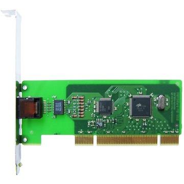 PCI ISDN ФРИЦ 2.0 100% ОК 2qN доставка товаров из Польши и Allegro на русском