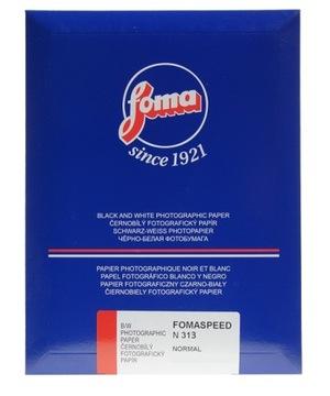 (Foma Fomaspeed N313 10x15 см/25 бумага полуматовая) доставка товаров из Польши и Allegro на русском
