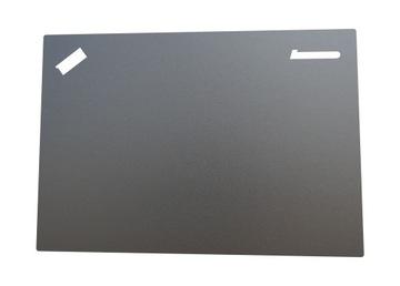 Наклейка skin для ноутбука LENOVO T440s доставка товаров из Польши и Allegro на русском