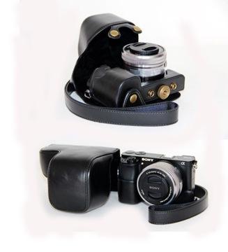 Sony DSLR-A350 DSLR камера 18-объектив 70 мм SUPER доставка товаров из Польши и Allegro на русском