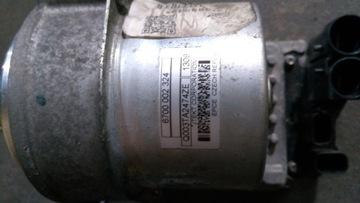 Peugeot 207 Wspomaganie elektryczne 6700 002 324