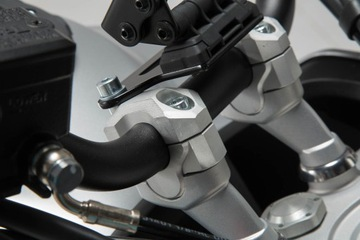 Podwyższenie kiero SW MOTECH KTM 950/990 SM 07-