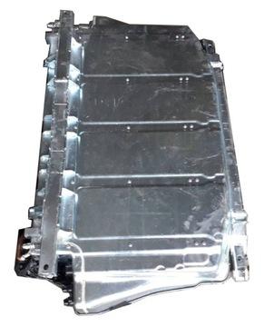 MERCEDES W213 E Klasa E350 Ogniwa Bateria Hybryda
