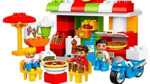 dca768bfc Lego przygoda 2 - Klocki LEGO - sklep Allegro.pl