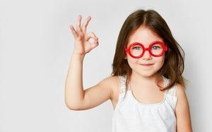 ebec6cd884822 Etui na okulary - Allegro.pl - Więcej niż aukcje. Najlepsze oferty ...