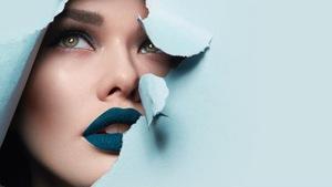 Makijaż Oczu Allegropl