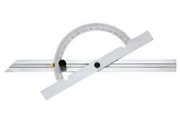 Formát protraktora 300 zámkov