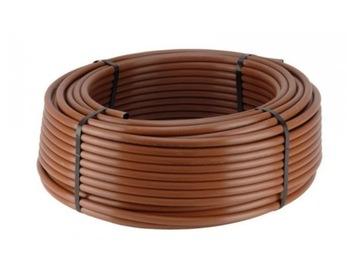 Odkvapkávacie potrubie Aqua Line s kompenzáciou tlaku