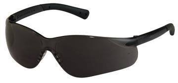 Pracovné slnečné okuliare Ochranné svetlo