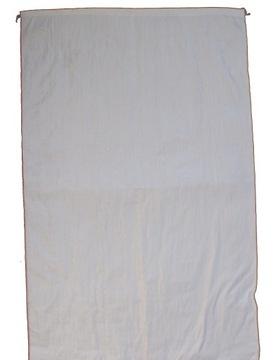 Polypropylénové vrecká 80x125 Veľmi silné 130 g.