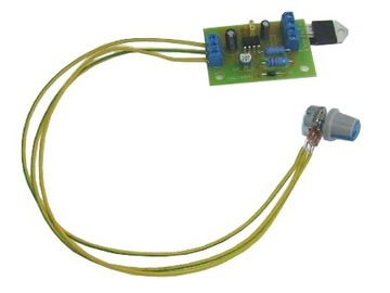 Prada Regulator Motor zvárací stroj usmerňovač 230v 25