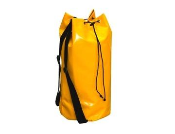 Transport Bag Chráňte AX012 81L z ruky žltej