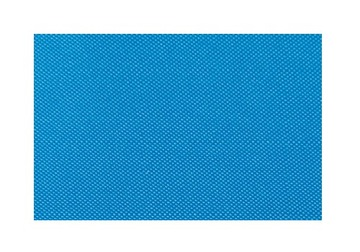 Vodotesná Oxford Ortalion Silná tkanina 49 KOL