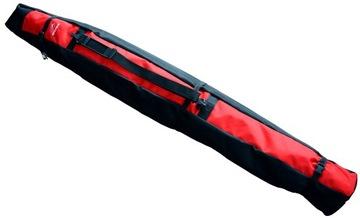 Profesionálny lyžiarsky cover -160,170,180 cm