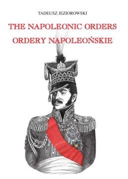 Napoleonské objednávky. Napoleonské objednávky