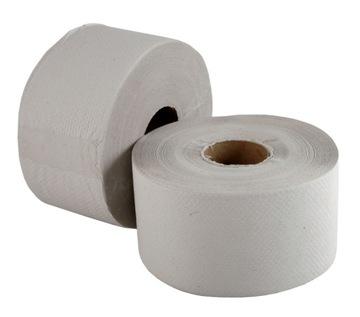 Toaletný papier Jumbo Gray FI19 140M 12 Položky!