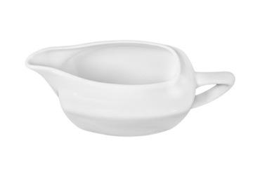 Sysarter 400ml pre porcelánové dip omáčky DIPÓWKA