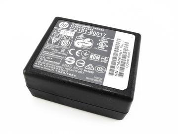 Nový HP CQ191-60017 HP 3070 3520 5520