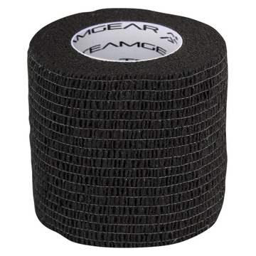 Vyberte Futbalovú pásku pre GETR Wide Black 4,5m