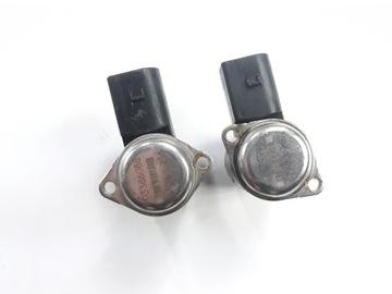 porsche cayenne датчик servotronic рулевой рейки - фото