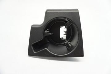 Ostatné diely pre vozidlá BMW 6 E63 za bezkonkurenčné ceny  c30610169bb