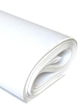 БУМАГА ДЛЯ РЕЗКИ белая полупергаментная бумага 1кг 64x100см