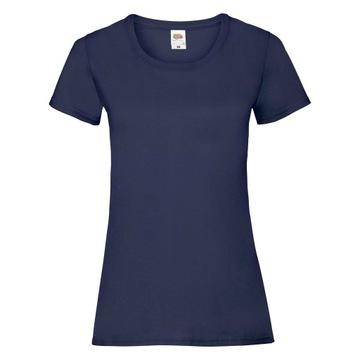 e0662cd33abc3 Levis t shirt damski xs - Allegro.pl - Więcej niż aukcje. Najlepsze ...