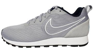 Nike md runner 2 45, Buty męskie Allegro.pl