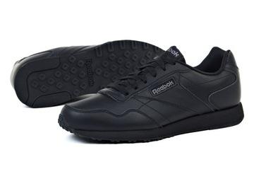 Nubuk buty, Sportowe buty męskie Reebok Allegro.pl
