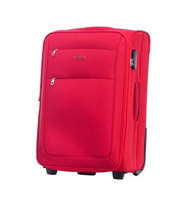 f908b99e8326a Walizki podróżne do -70% w kategorii Sport i turystyka.