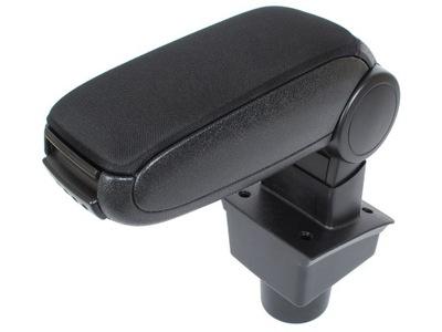 подлокотник предназначение vw passat b6 2005-2010, фото 1